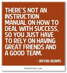 success quotes best famous success quotes kwkw