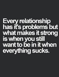 friendship quotes quotes relationship problems truths words
