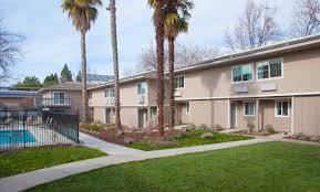 garden village apartments fremont