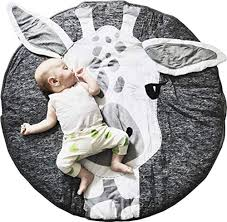 10 Best Nursery Rugs 2020 Picks Mom Loves Best