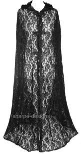 romantic gothic meval pagan clothing