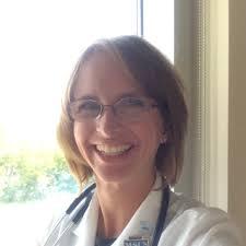 Abby (Ondarko) Rogers, PA – Byron Center, MI | Neurology