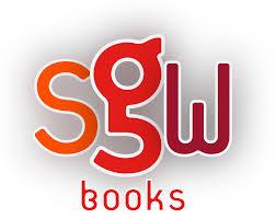 Logo Design Contests » SGW Books Logo Design » Design No. 86 by ...