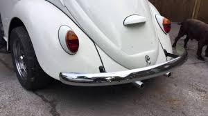 Robyn Avis-Smith - eBay Car Challenge - YouTube