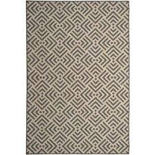 5 x 8 waterproof area rugs rugs