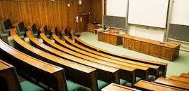 Image result for Maneklal Nanavati Law College,Ahmedabad official website