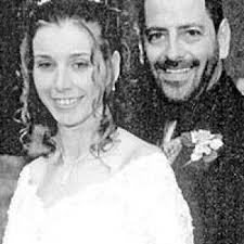Tanya and Michael Rivas   Weddings   chippewa.com