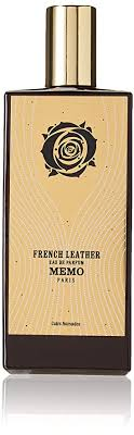 com memo paris french leather