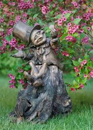 fairies imps trolls gnomes pixies elves