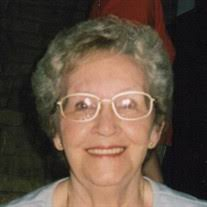 Irma L. Smith Obituary - Visitation & Funeral Information