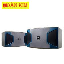 LOA BỘ JBL Ki312
