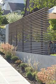 Common Design Mistakes 1 Fencing Christchurch Architect