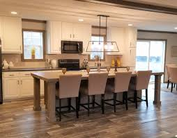 modular homes in pa mobile homes in