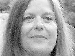 Janine I. Hauptli | Madison Obituaries | madison.com