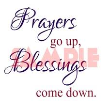 Second Life Marketplace Prayers Blessings Wall Decor By Word Up