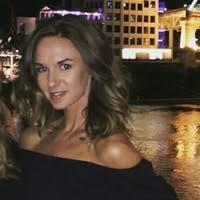 Stephanie Ballou - Category Manager - Wayfair | LinkedIn