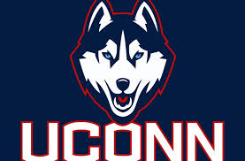 wele home uconn belly up sports