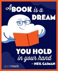 goodreads quote of the day library quotes book quotes reading