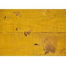 ترابي خشب أصفر اللون مجلس خلفيات للتصوير الفوتوغرافي أرضية خشبية