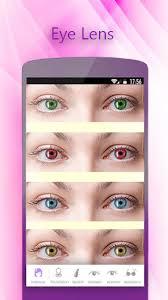 camera you makeup cam free