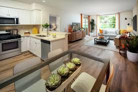 3 bedroom apartments for in orange