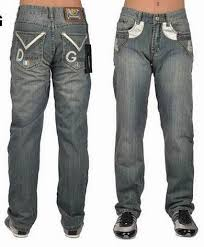 dolce and gabbana men s clothing jeans