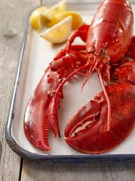 Steamed Lobster Cooking Tips