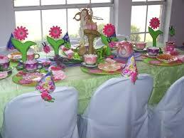 garden tea party decor unltddelhi org