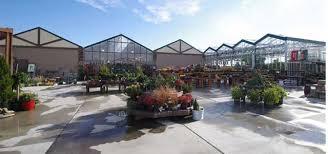 retail garden greenhouse gothic arch
