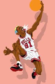 basketball wallpapers hd nba
