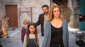 Come una madre con Vanessa Incontrada: anticipazioni prima puntata ...