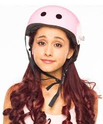 cat valentine play jigsaw puzzle for