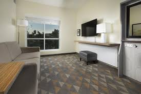 holiday inn hotel suites asheville