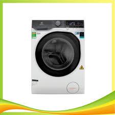 MÃ ELHAHX8 hoàn tối đa 1 Triệu xu] Máy giặt sấy Electrolux EWW1042AEWA giặt  10kg sấy 7kg
