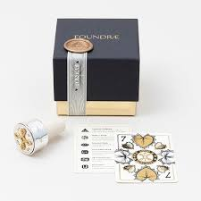 nice package these jewelry gift sets