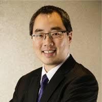 Adrian Au - Chartered Accountants Australia and New Zealand - Melbourne,  Victoria, Australia   LinkedIn