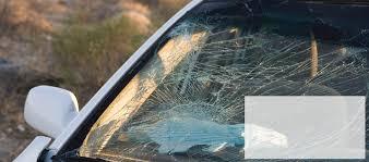magic glass auto glass repair