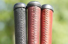 review best grips golfwrx