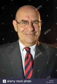 June 21, 2012 - Montserrat, UNITED KINGDOM - Governor Adrian Davis ...