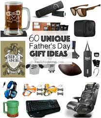 60 unique father s day gift ideas