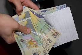 DEȘTEPTAREA: Un fost deputat PDSR a revenit în magistratură pentru un an și iese la pensie cu 3.000 de euro pe lună : Europa FM