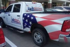 Best Vehicle Wraps Dallas Tx Commercial Vehicle Graphics