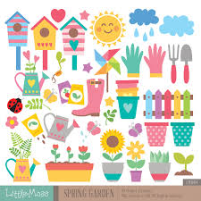 Fence Clipart Cute Colorful Picture 2691541 Fence Clipart Cute Colorful