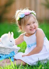 أجمل صور أطفال بنات حلوين رقيقة جدا
