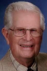 Glenn Allen Johnson | Obituaries | beatricedailysun.com