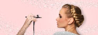 youngstown airbrush makeup wedding
