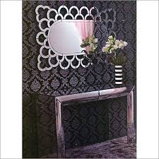 contemporary wall mirrors at best
