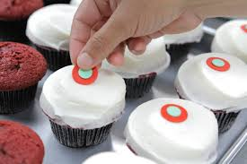 sprinkles secrets to making the best