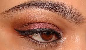 indian eyes makeup video cat eye makeup