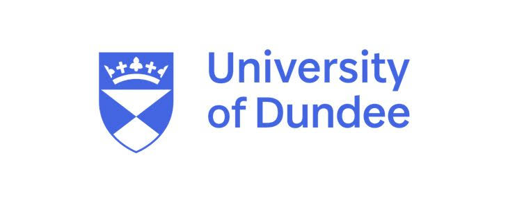 """Image result for The University of Dundee logo"""""""